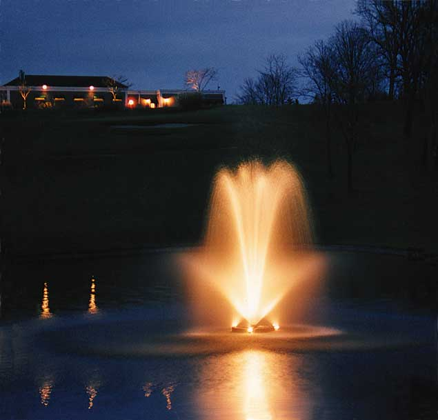 lake aeration, aeration in lakes and ponds, lake fountains, buying a fountain for lake, lake fountains nc, pond fountains nc, lake and pond management, lake aerators, aquatic aerators, aeration methods for lakes and ponds