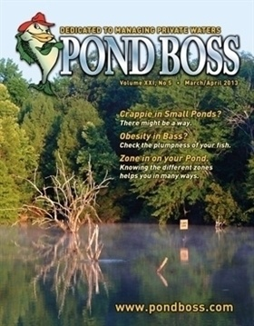 pond-boss-magazine.jpg